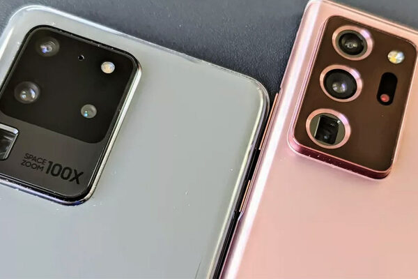 پرقدرتترین گوشیهای 2020