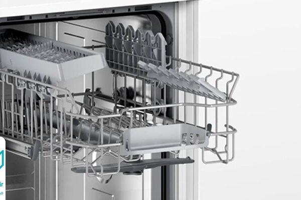 بهترین برندهای ماشین ظرفشویی
