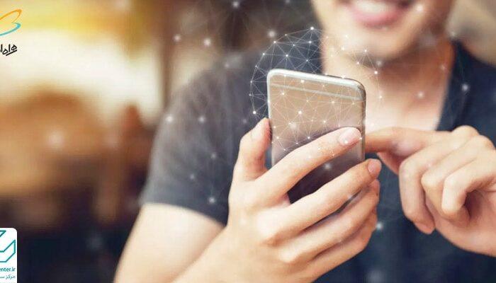 راهکارهای افزایش سرعت اینترنت همراه اول در گوشی