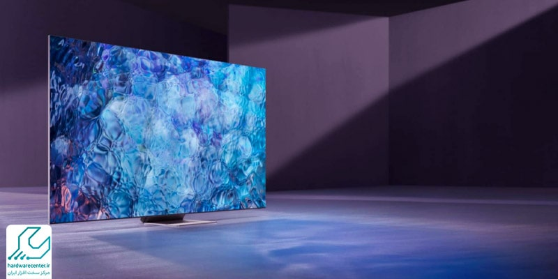 بهترین تلویزیون های 2021