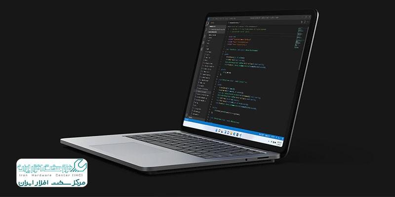 مشخصات فنی و عملکرد لپ تاپ Surface Studio