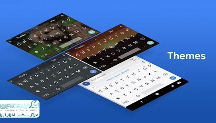 ترفندهای موبایل های اندروید 2021