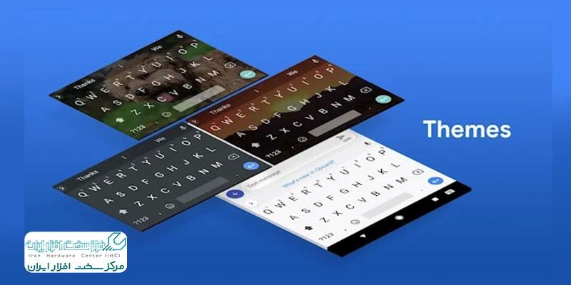 ترفندهای گوشی های اندرویدی 2021